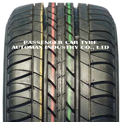 Top Quality PCR Tire for 185/80r14