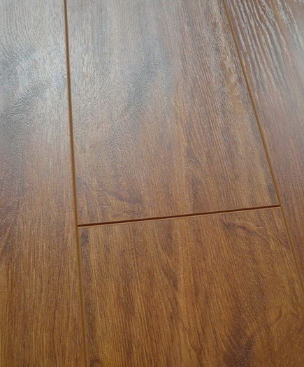 china laminated flooring unilin click ce photos