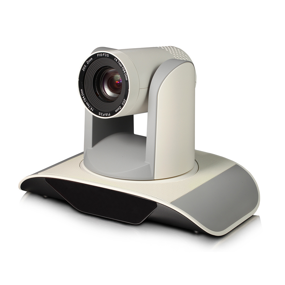 IP Video Conference Camera UV950A