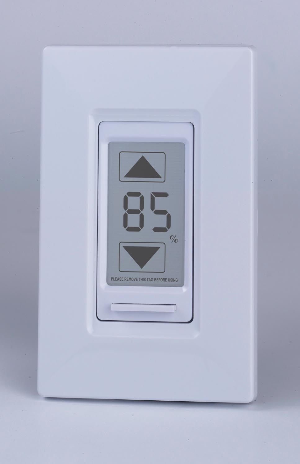 china digital touch screen dimmer tsd 1000 china switch dimmer. Black Bedroom Furniture Sets. Home Design Ideas
