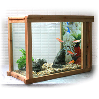 Glass Canopy Hinges | ThatPetPlace.com - Pet Supplies and Fish