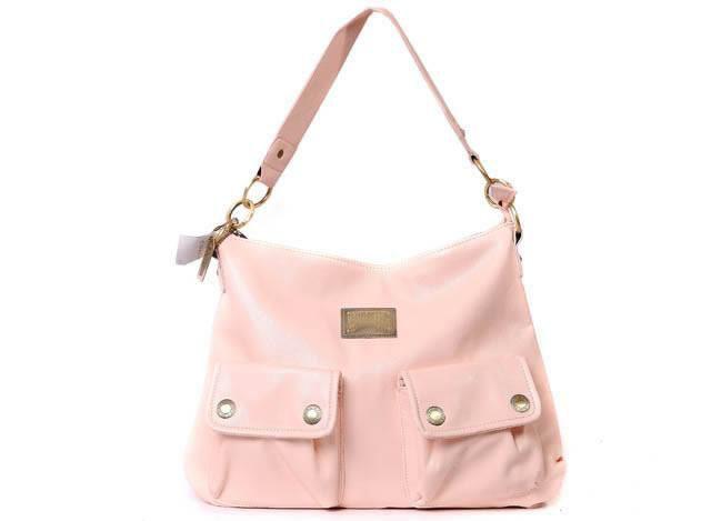 Wholesale Handbags - China Handbag,Women's Handbag,Real Leather
