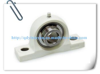 Stainless Steel Pillow Block Bearing UCP, Ucf, UCFL, Ssuc Bearing Units