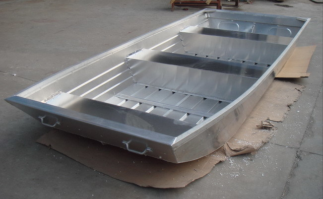 Aluminum Flat Boat Designs Row Boat Shelf Plans