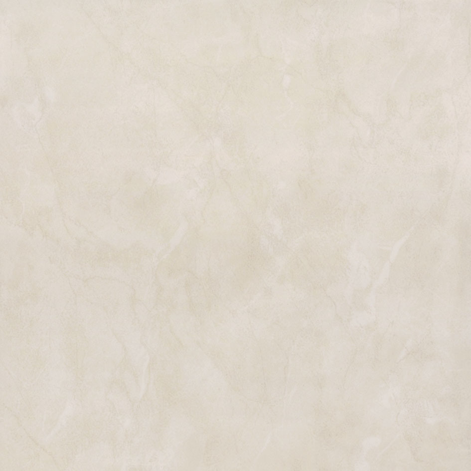 Top 28 White Tile Porcelain Tiles Outstanding Porcelan Tile Porcelain Tile That Looks