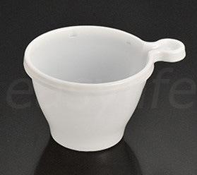 Plastic Cup (CC804560)