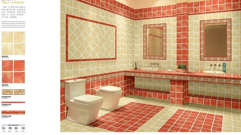 bathroom and kitchen tile 2017 grasscloth wallpaper