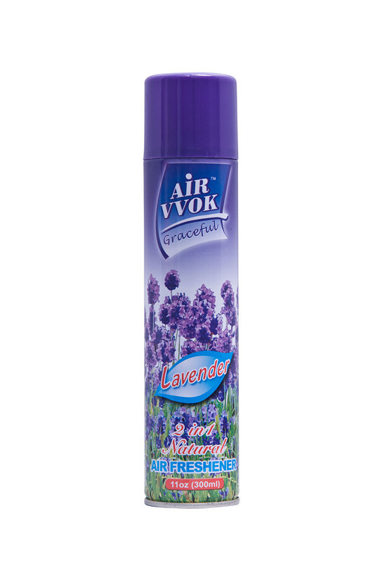 Air Freshener For Room Air Freshener For Home Air
