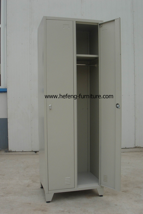 China armadietti metallo china steel locker metal locker for Armadietti metallo