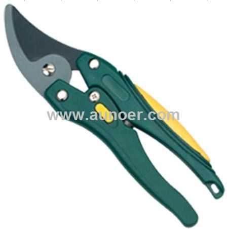 Bypass Pruning Shears (BH6-GS034)