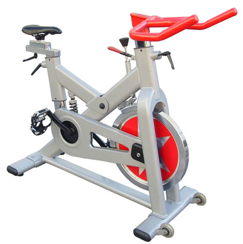 Spinning Bike - Spin Bike - Exercise Bike (SW-980)