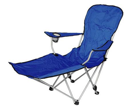 China Beach Lounge Chair ST 224A China Folding beach