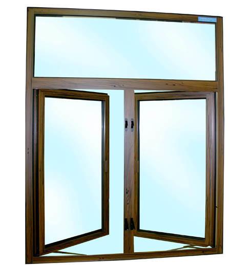 China Aluminum Window : China aluminum window hw opening