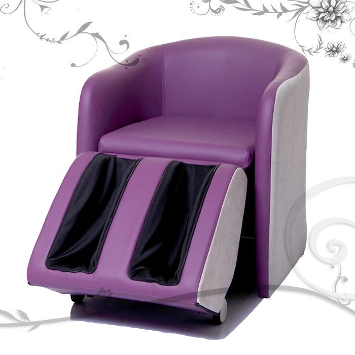 Fashion Electronic Massge Sofa