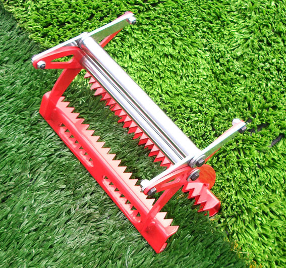 Turf Grip for Artificial Gras