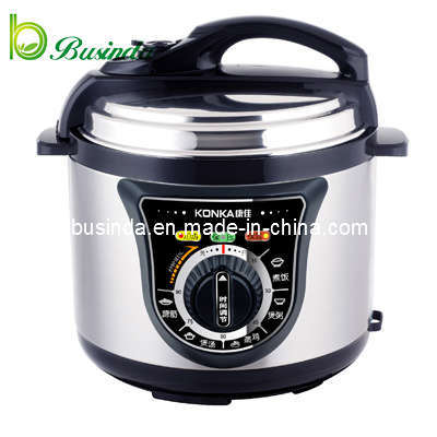 Electric pressure cooker in home appliance bd 40jx30