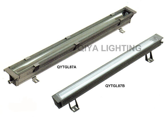 Fluorescent Lamp (QYTGL87AB)