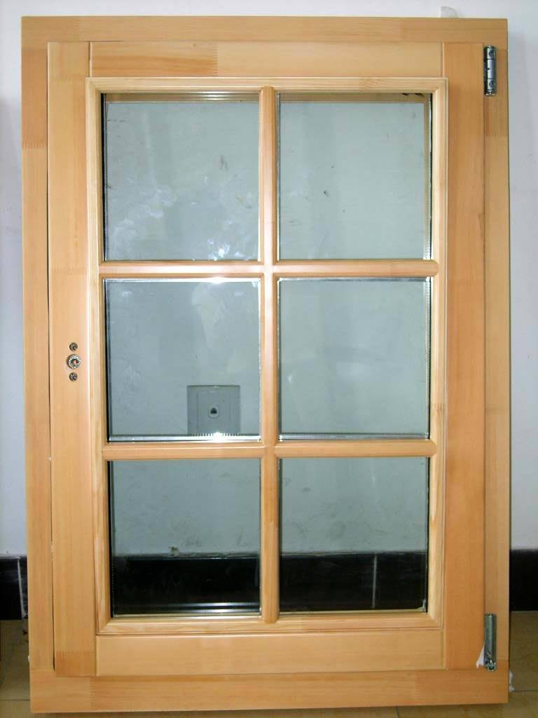 China wooden window china wooden window wood window for Wooden windows