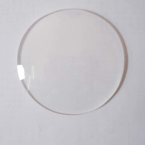 china reading glasses lenses china optical lenses