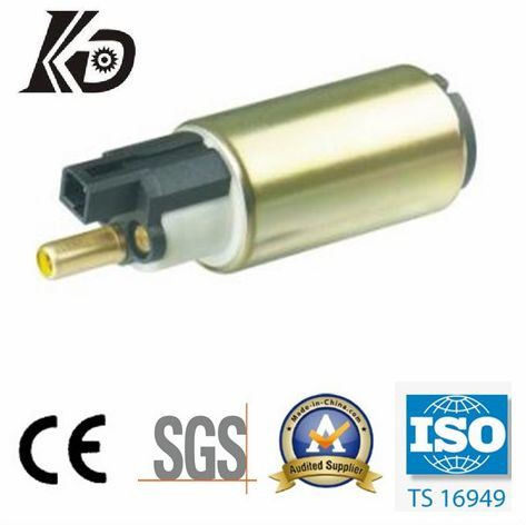 Electric Fuel Pump (KD-3816) for Ford