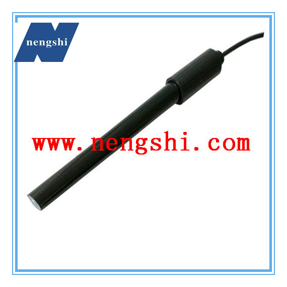 High Quality Two in One pH Sensor for Laboratory