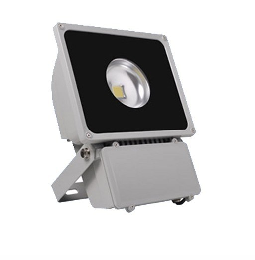 IP65 60W Sport City LED Flood Lights From China Factory