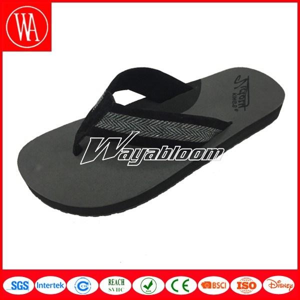 Comfort Outdoors Flip Flops Men Beach Flip Flops