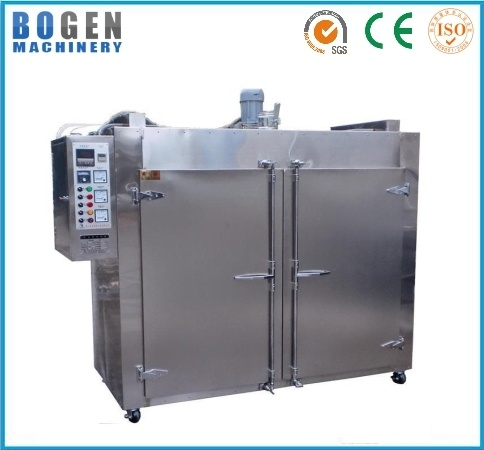 Fresh Fruit Drying Machine, Vegetable Dryer Machine, Sea Food Fish Dryer Drying Machine