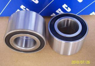 High Quality Rear Hub Bearing Dac40720037 Hub Bearing