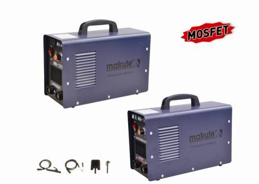 Hight Quality IGBT Mosfet Welding Machine (ZX7-250)