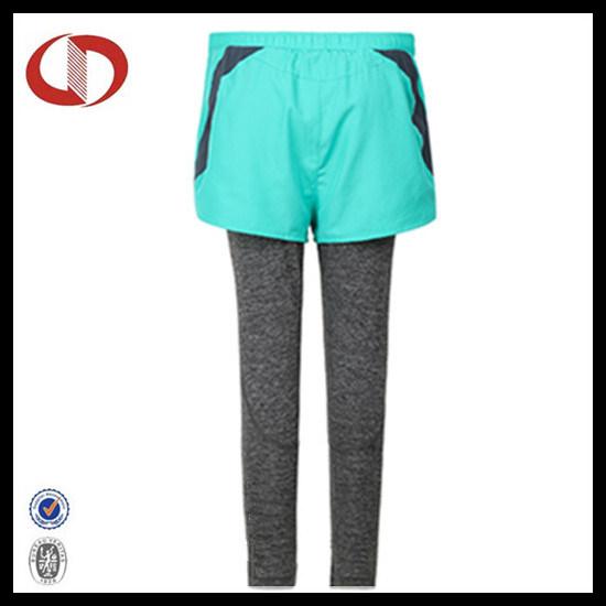 Fashion Gym Pants Women′s Fitness Legging