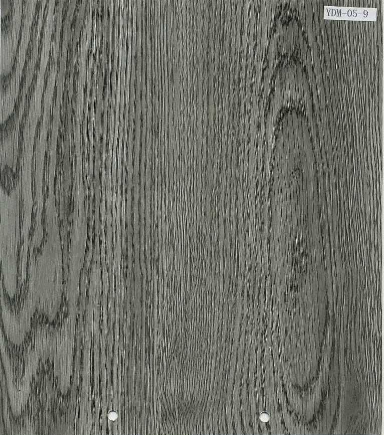 images of Unilin Click Vinyl Plank Floor