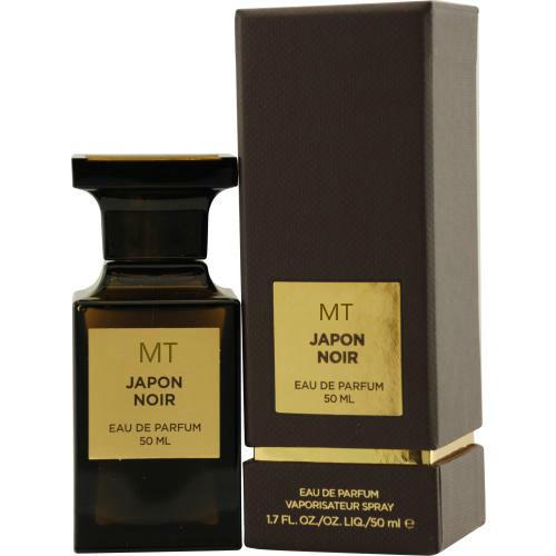 Brand Name Parfum (h-003)