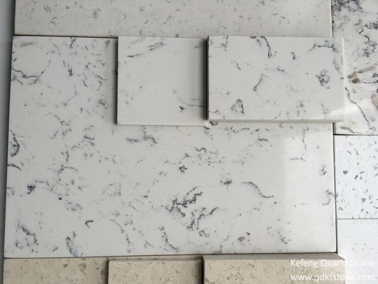 Superior China Veined Color Quartz Stone Quartz Surface Quartz Countertops   China  Quartz Stone, Quartzstone