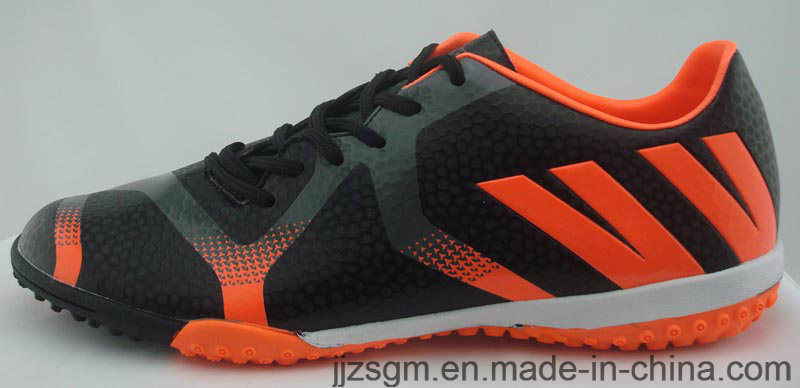 2016 Fashion Football/Soccer Shoes for Men