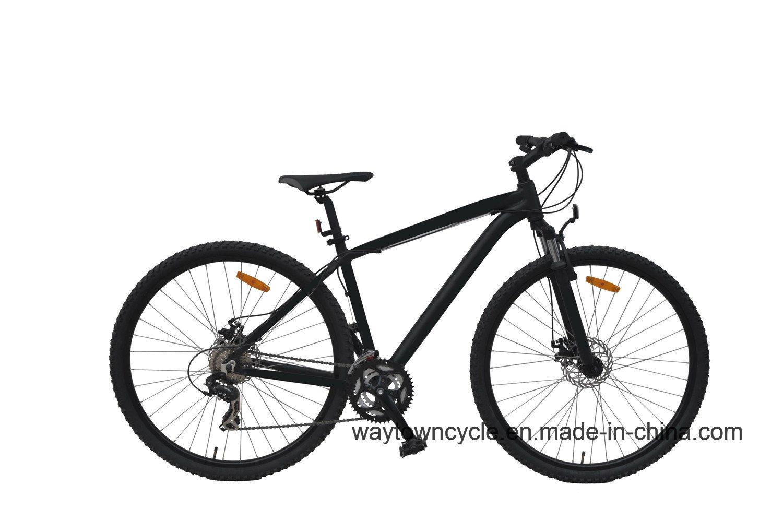 MTB Bike (29MTB1504)