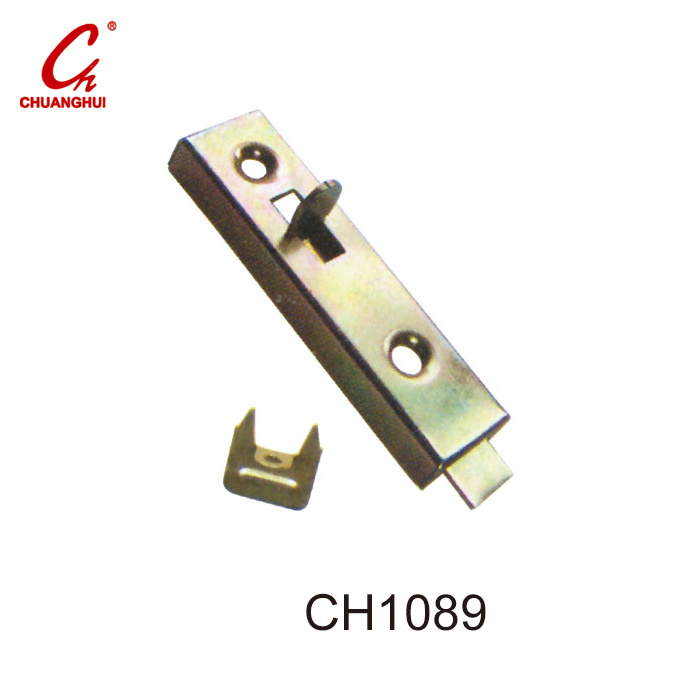 CH Hardware Bolt Furniture Accessory (CH1089)
