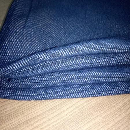 Denim Fabric/Denim/Twill/Denim
