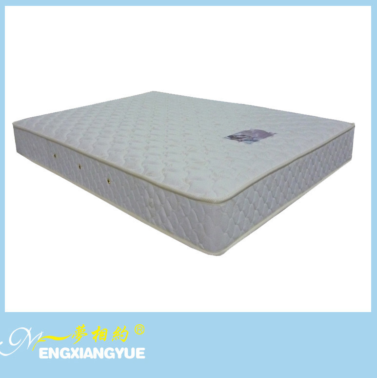 Isotonic Ultimate Memory Foam Full Mattress Topper With Velour Cover Bed Mattress Sale