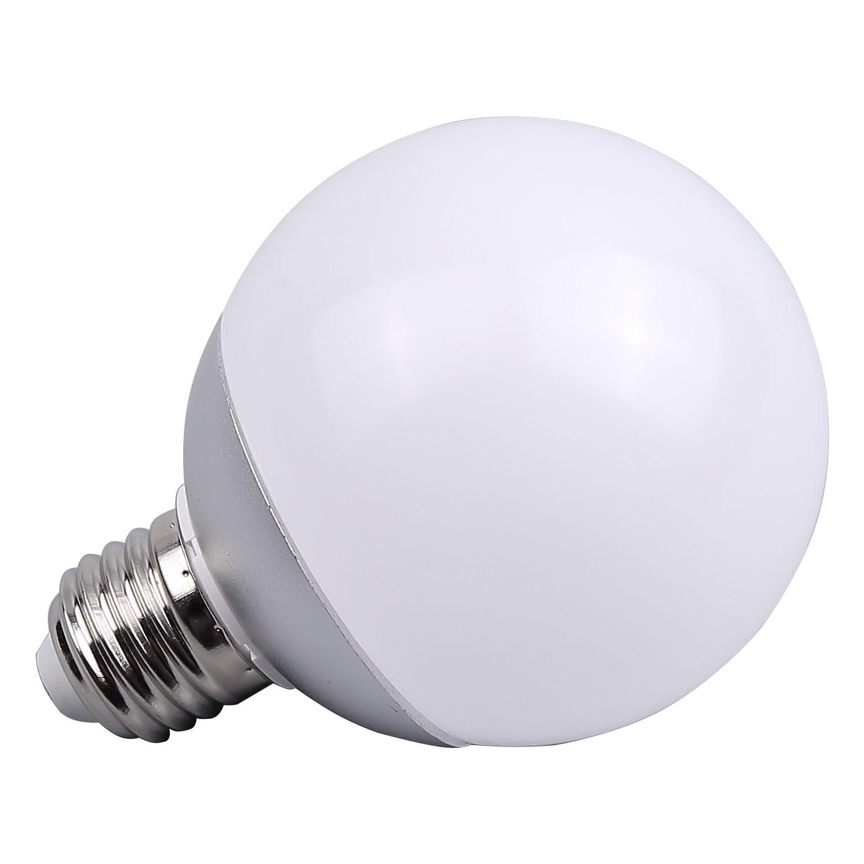 A19 3-12W 180 Degree 220-240V Best Price 30000h LED Bulb
