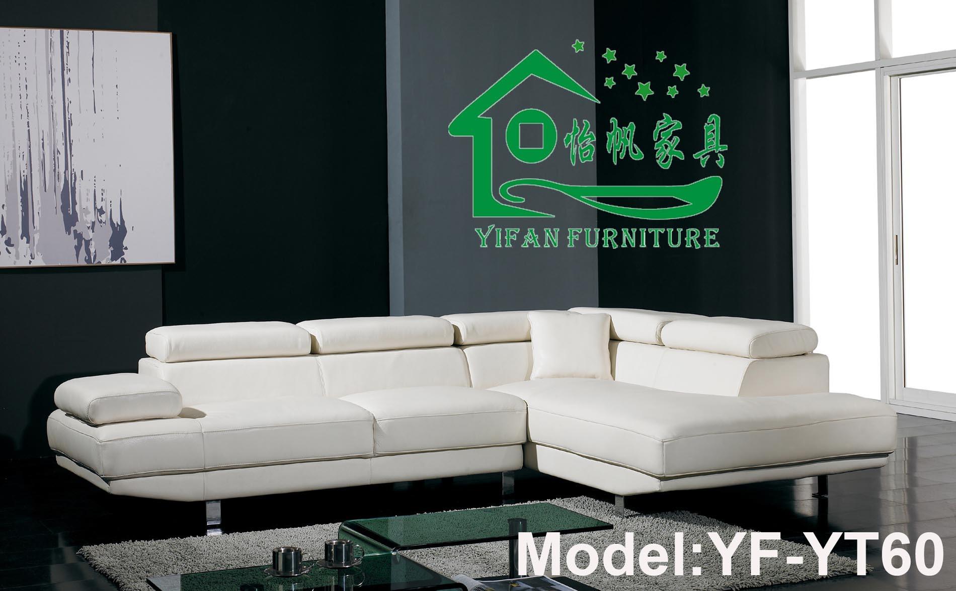 Yamaha Ytparts