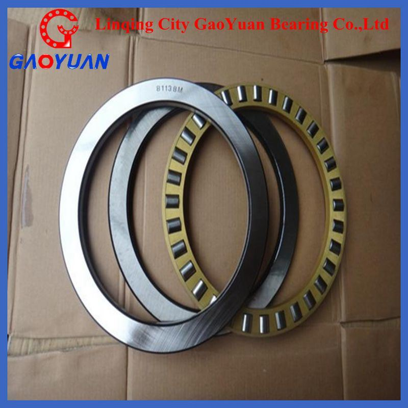 Factory Price! Thrust Roller Bearing (81220)
