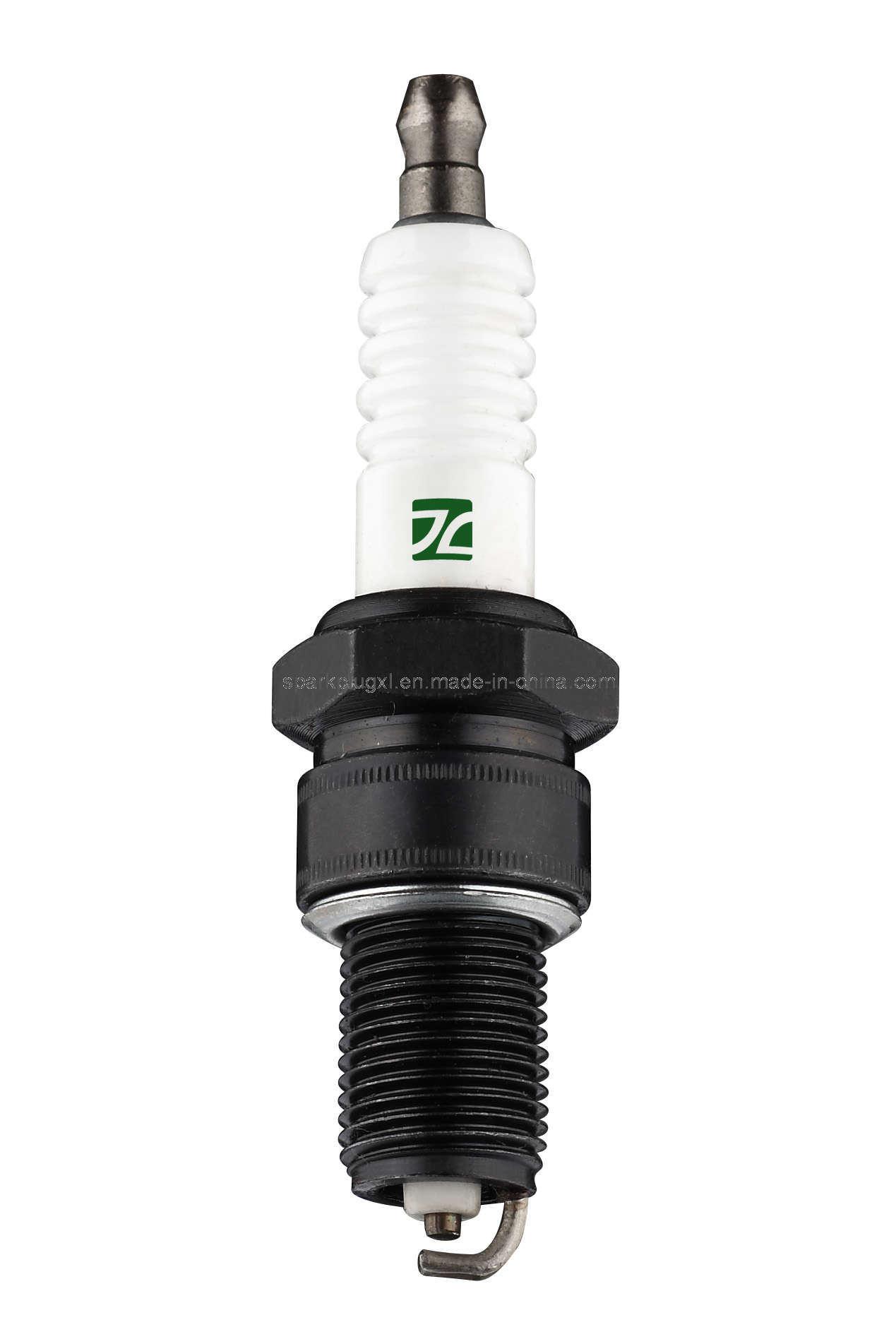 Super Germany Technology Auto Spark Plugs F7tc