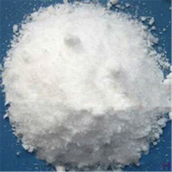 99% Industrial Sodium Nitrite 7632-00-0