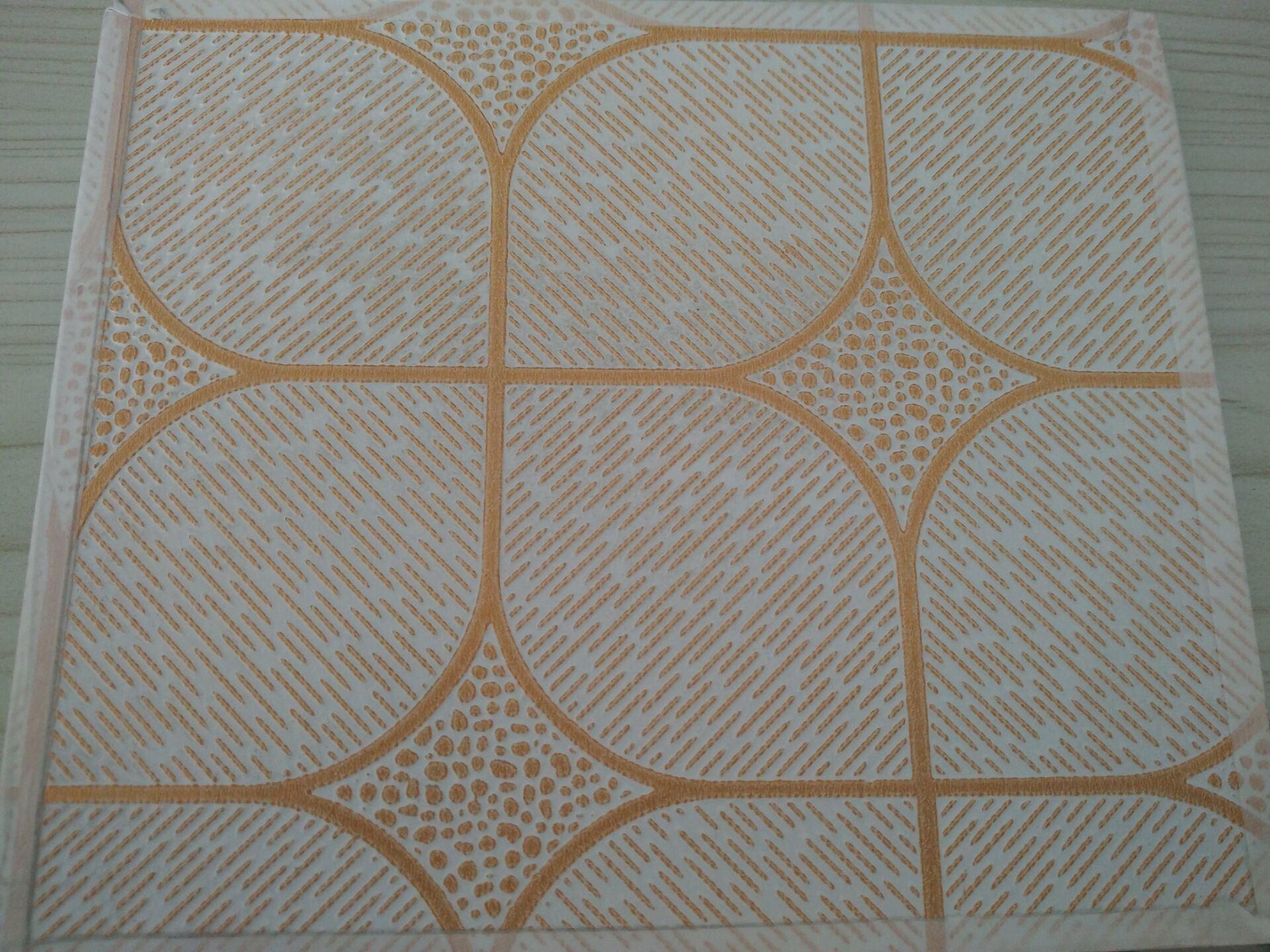 Gypsum board ceiling tiles best ceiling 2018 pvc gypsum board ceiling decoration mercial kitchen dailygadgetfo Gallery
