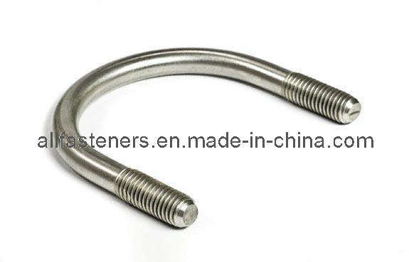 Bent-Bolt-GR-BB105-.jpg