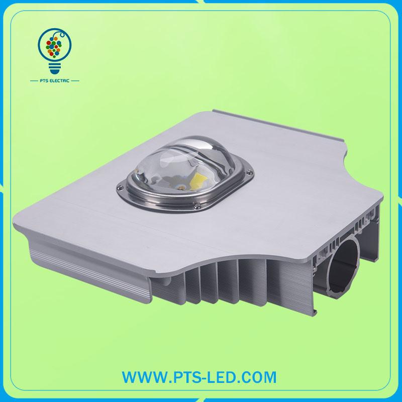 ODM 120lm/W 15kv 150W LED Street Light