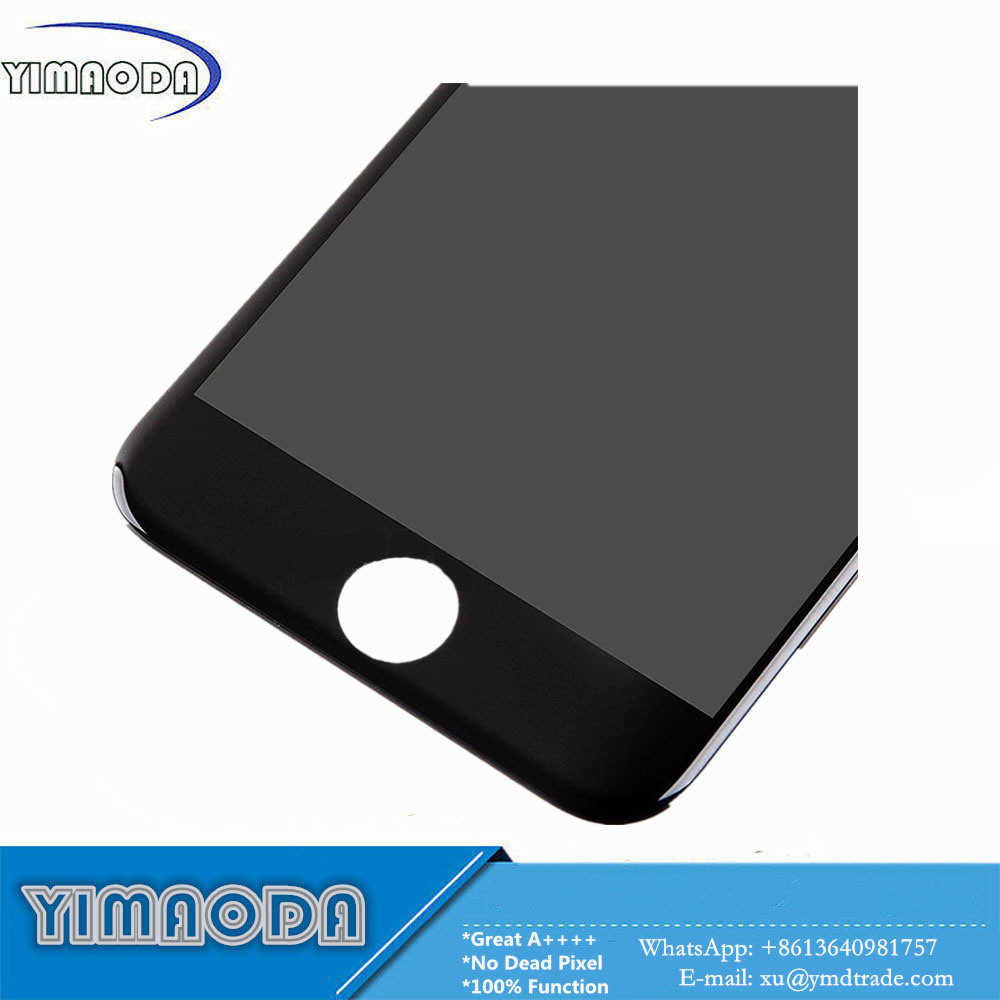 Original Mobile Phone LCD for iPhone 6 Plus LCD Touch Screen