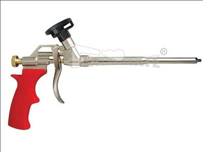 Foam Gun (701T2)