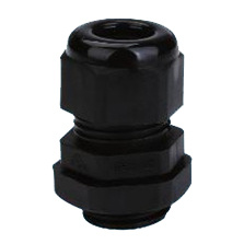 M12-M63 Long Thread Factory Direct Supply UL Metric Cable Gland